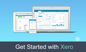 Free Xero How To Learn Cloud Accounting in a Week Online Course
