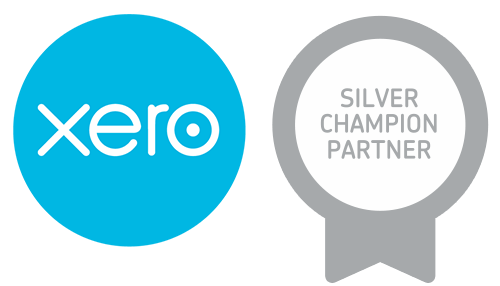 Alloy Silverstein Xero Partner for Small Businesses
